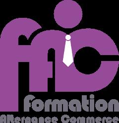 Logo FAC Formation - Centre de Formation par alternance Commerce Vente à Vichy
